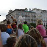 pochod lajkonika krakow 2017 578 1 150x150 - Pochód Lajkonika 2017 - galeria ponad 700 zdjęć!