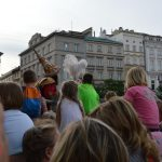 pochod lajkonika krakow 2017 578 150x150 - Pochód Lajkonika 2017 - galeria ponad 700 zdjęć!