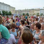 pochod lajkonika krakow 2017 579 150x150 - Pochód Lajkonika 2017 - galeria ponad 700 zdjęć!