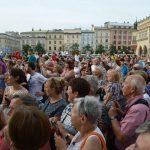 pochod lajkonika krakow 2017 580 1 150x150 - Pochód Lajkonika 2017 - galeria ponad 700 zdjęć!