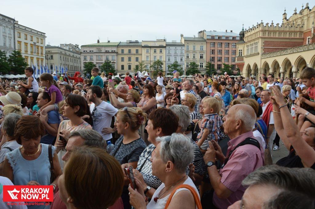 pochod lajkonika krakow 2017 580 150x150 - Pochód Lajkonika 2017 - galeria ponad 700 zdjęć!