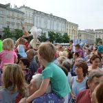 pochod lajkonika krakow 2017 581 1 150x150 - Pochód Lajkonika 2017 - galeria ponad 700 zdjęć!