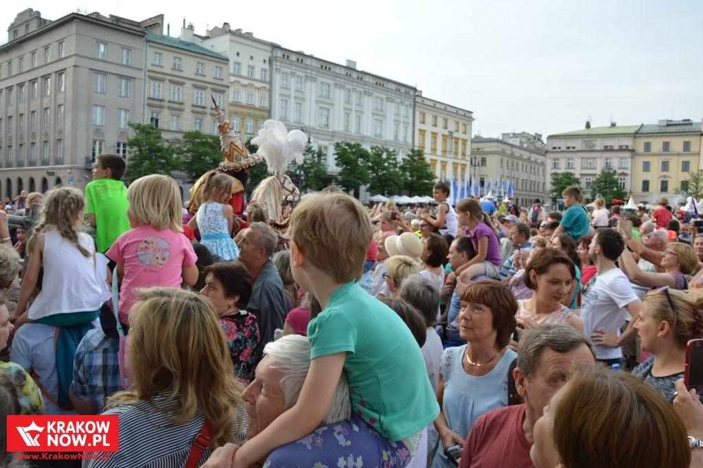pochod lajkonika krakow 2017 581 150x150 - Pochód Lajkonika 2017 - galeria ponad 700 zdjęć!