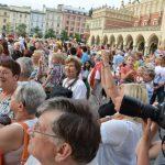 pochod lajkonika krakow 2017 582 1 150x150 - Pochód Lajkonika 2017 - galeria ponad 700 zdjęć!