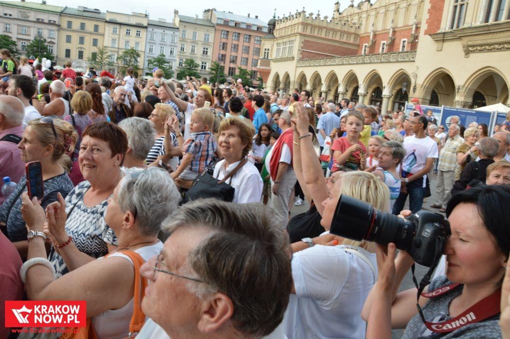 pochod lajkonika krakow 2017 582 150x150 - Pochód Lajkonika 2017 - galeria ponad 700 zdjęć!