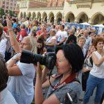 pochod lajkonika krakow 2017 583 150x150 - Pochód Lajkonika 2017 - galeria ponad 700 zdjęć!