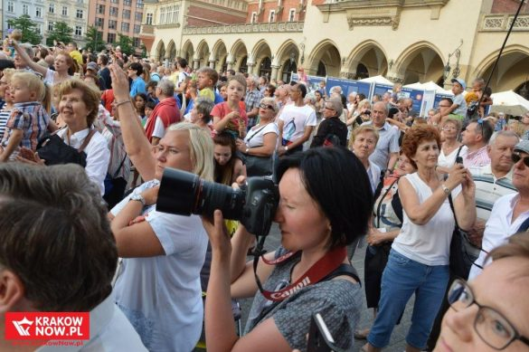 pochod-lajkonika-krakow-2017 (583)
