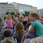 pochod lajkonika krakow 2017 584 150x150 - Pochód Lajkonika 2017 - galeria ponad 700 zdjęć!