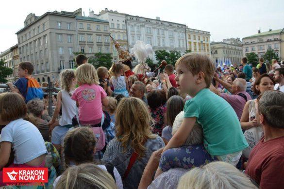 pochod-lajkonika-krakow-2017 (584)