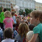 pochod lajkonika krakow 2017 585 1 150x150 - Pochód Lajkonika 2017 - galeria ponad 700 zdjęć!