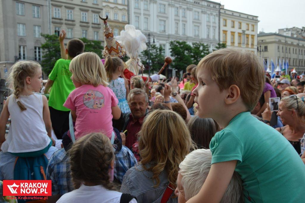 pochod lajkonika krakow 2017 585 150x150 - Pochód Lajkonika 2017 - galeria ponad 700 zdjęć!