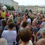 pochod lajkonika krakow 2017 586 150x150 - Pochód Lajkonika 2017 - galeria ponad 700 zdjęć!