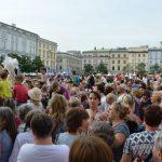 pochod lajkonika krakow 2017 587 150x150 - Pochód Lajkonika 2017 - galeria ponad 700 zdjęć!
