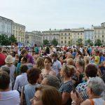 pochod lajkonika krakow 2017 588 150x150 - Pochód Lajkonika 2017 - galeria ponad 700 zdjęć!