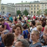 pochod lajkonika krakow 2017 589 1 150x150 - Pochód Lajkonika 2017 - galeria ponad 700 zdjęć!