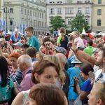 pochod lajkonika krakow 2017 590 150x150 - Pochód Lajkonika 2017 - galeria ponad 700 zdjęć!