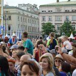 pochod lajkonika krakow 2017 591 1 150x150 - Pochód Lajkonika 2017 - galeria ponad 700 zdjęć!