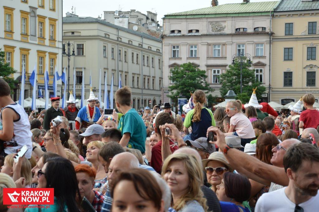 pochod lajkonika krakow 2017 591 150x150 - Pochód Lajkonika 2017 - galeria ponad 700 zdjęć!