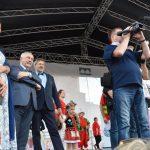 pochod lajkonika krakow 2017 592 150x150 - Pochód Lajkonika 2017 - galeria ponad 700 zdjęć!