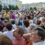 pochod lajkonika krakow 2017 593 1 150x150 - Pochód Lajkonika 2017 - galeria ponad 700 zdjęć!