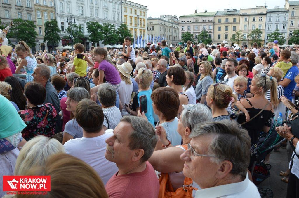 pochod lajkonika krakow 2017 593 150x150 - Pochód Lajkonika 2017 - galeria ponad 700 zdjęć!