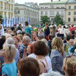 pochod lajkonika krakow 2017 594 1 150x150 - Pochód Lajkonika 2017 - galeria ponad 700 zdjęć!