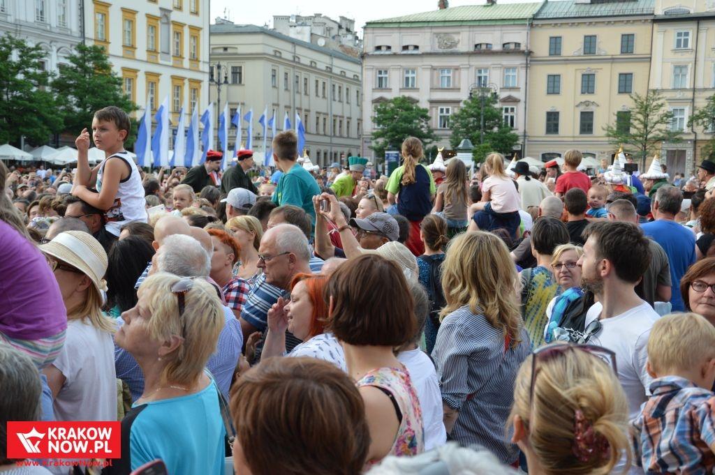 pochod lajkonika krakow 2017 594 150x150 - Pochód Lajkonika 2017 - galeria ponad 700 zdjęć!