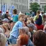 pochod lajkonika krakow 2017 595 150x150 - Pochód Lajkonika 2017 - galeria ponad 700 zdjęć!