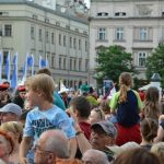 pochod lajkonika krakow 2017 596 1 150x150 - Pochód Lajkonika 2017 - galeria ponad 700 zdjęć!