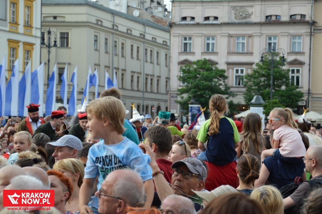 pochod lajkonika krakow 2017 596 150x150 - Pochód Lajkonika 2017 - galeria ponad 700 zdjęć!