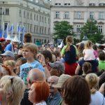 pochod lajkonika krakow 2017 597 150x150 - Pochód Lajkonika 2017 - galeria ponad 700 zdjęć!
