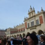pochod lajkonika krakow 2017 599 1 150x150 - Pochód Lajkonika 2017 - galeria ponad 700 zdjęć!