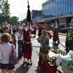 pochod lajkonika krakow 2017 6 150x150 - Pochód Lajkonika 2017 - galeria ponad 700 zdjęć!