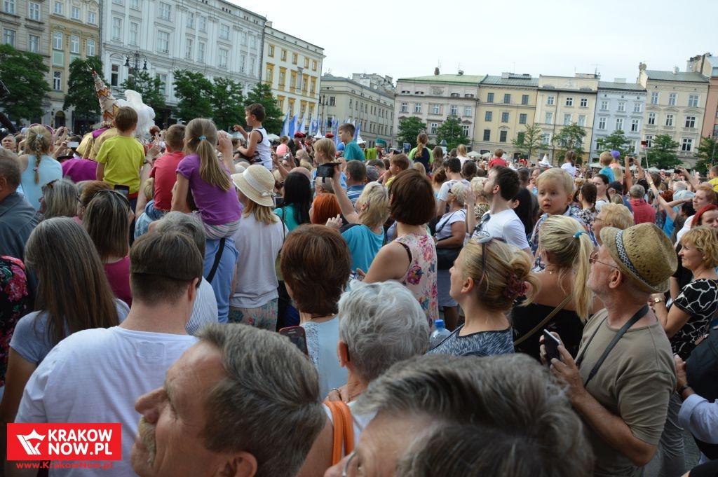 pochod lajkonika krakow 2017 600 150x150 - Pochód Lajkonika 2017 - galeria ponad 700 zdjęć!