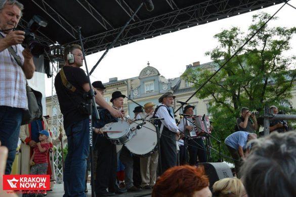 pochod-lajkonika-krakow-2017 (601)