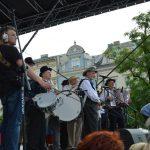 pochod lajkonika krakow 2017 602 150x150 - Pochód Lajkonika 2017 - galeria ponad 700 zdjęć!