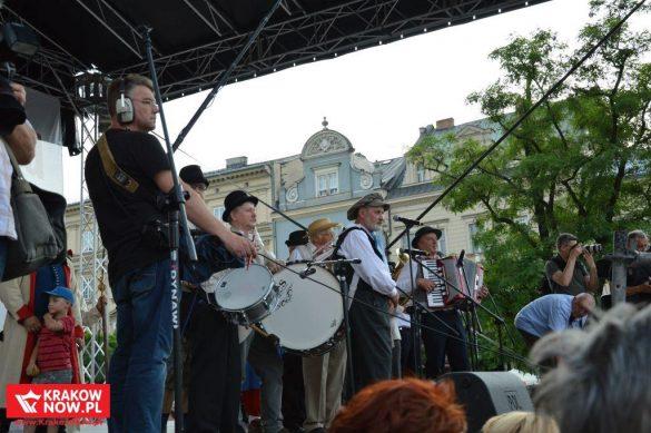 pochod-lajkonika-krakow-2017 (602)
