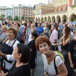 pochod lajkonika krakow 2017 603 1 150x150 - Pochód Lajkonika 2017 - galeria ponad 700 zdjęć!