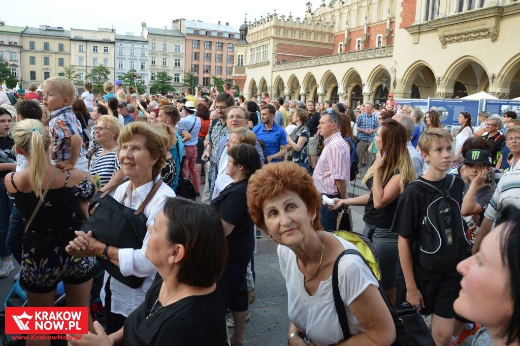 pochod lajkonika krakow 2017 603 150x150 - Pochód Lajkonika 2017 - galeria ponad 700 zdjęć!