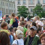 pochod lajkonika krakow 2017 604 150x150 - Pochód Lajkonika 2017 - galeria ponad 700 zdjęć!