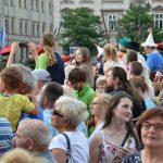 pochod lajkonika krakow 2017 605 1 150x150 - Pochód Lajkonika 2017 - galeria ponad 700 zdjęć!