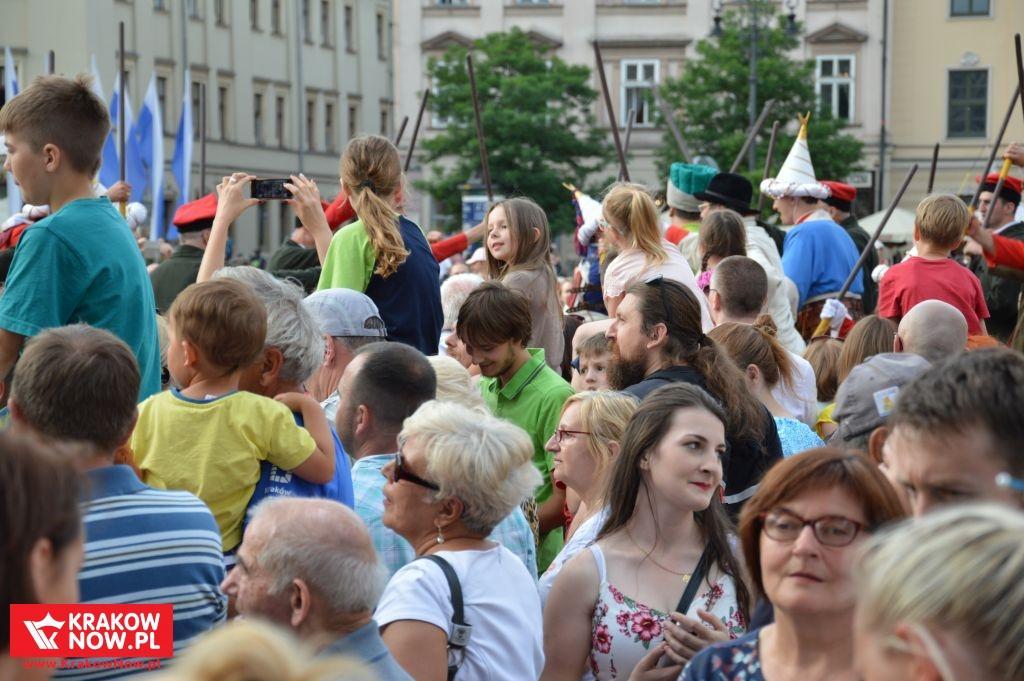 pochod lajkonika krakow 2017 605 150x150 - Pochód Lajkonika 2017 - galeria ponad 700 zdjęć!