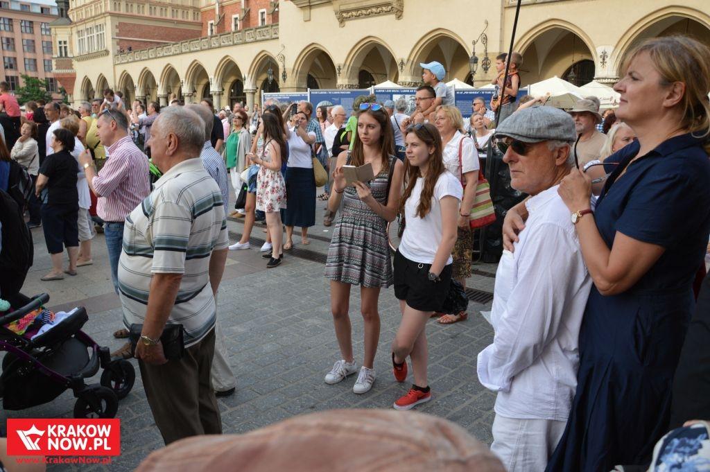 pochod lajkonika krakow 2017 607 150x150 - Pochód Lajkonika 2017 - galeria ponad 700 zdjęć!