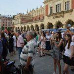 pochod lajkonika krakow 2017 608 150x150 - Pochód Lajkonika 2017 - galeria ponad 700 zdjęć!