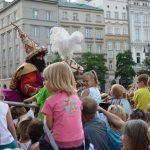pochod lajkonika krakow 2017 609 150x150 - Pochód Lajkonika 2017 - galeria ponad 700 zdjęć!