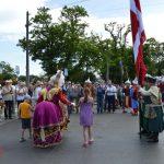 pochod lajkonika krakow 2017 61 150x150 - Pochód Lajkonika 2017 - galeria ponad 700 zdjęć!