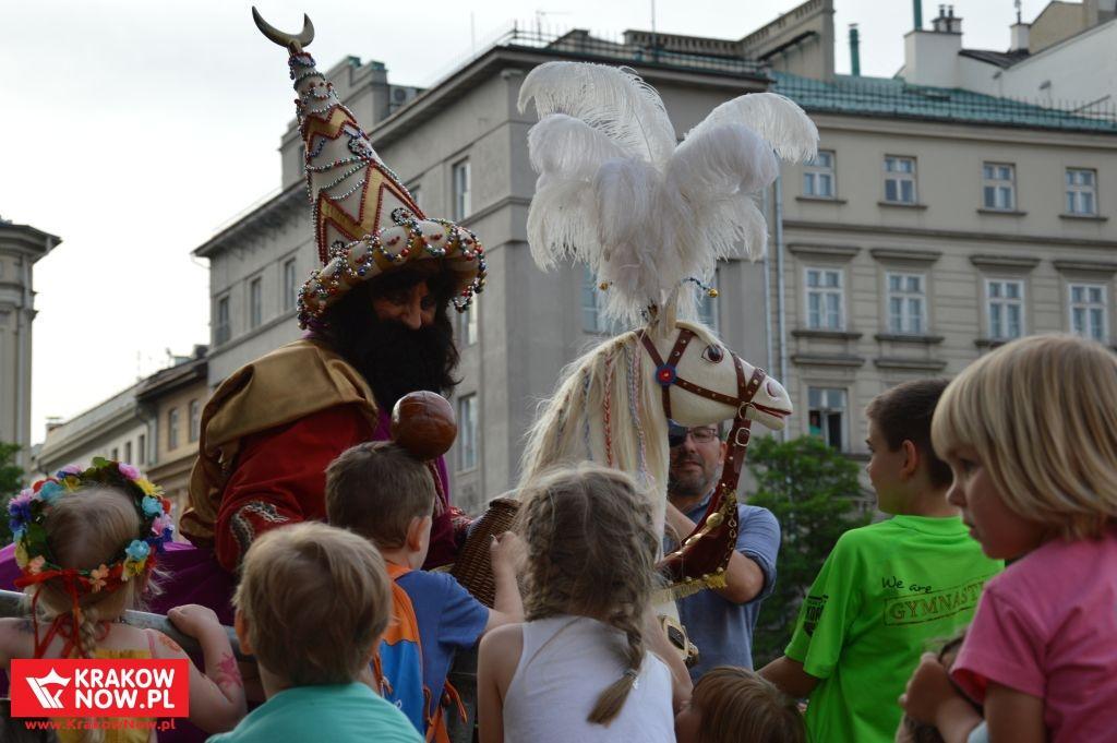 pochod lajkonika krakow 2017 610 150x150 - Pochód Lajkonika 2017 - galeria ponad 700 zdjęć!