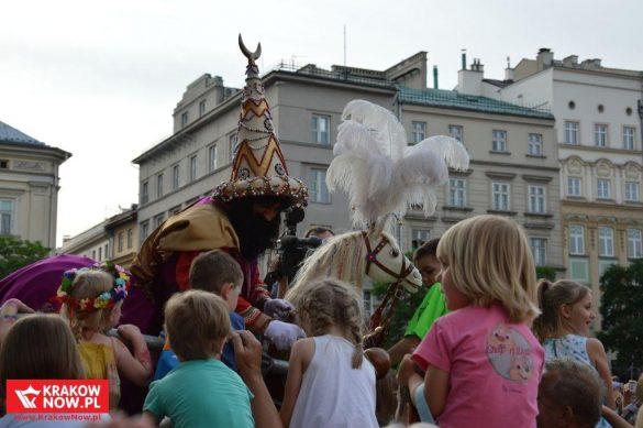 pochod-lajkonika-krakow-2017 (612)