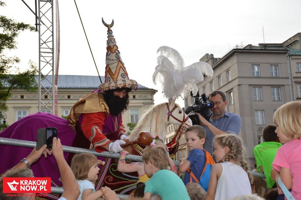 pochod lajkonika krakow 2017 614 150x150 - Pochód Lajkonika 2017 - galeria ponad 700 zdjęć!