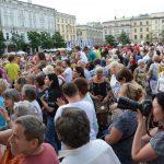 pochod lajkonika krakow 2017 618 1 150x150 - Pochód Lajkonika 2017 - galeria ponad 700 zdjęć!